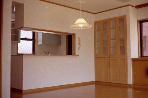 横山邸00050.JPG