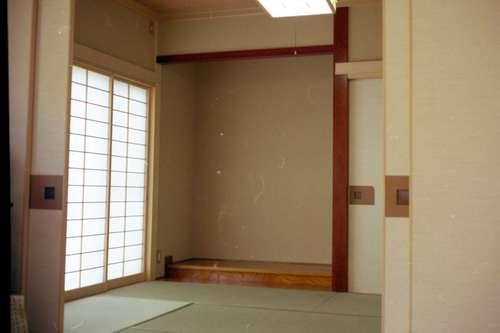 横山邸00070.JPG