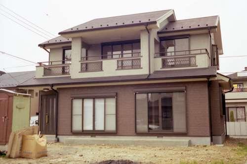 横山邸00110.JPG