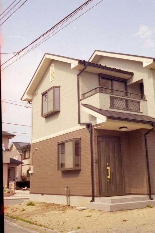 横山邸00180.JPG