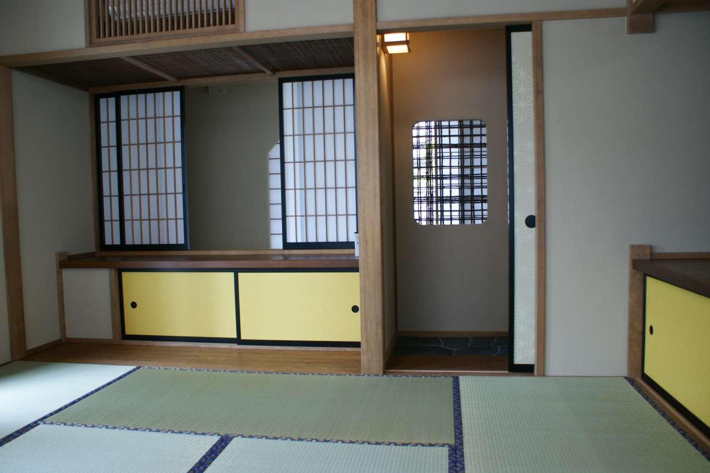 http://sumainomatsuki.com/folder1/12.JPG