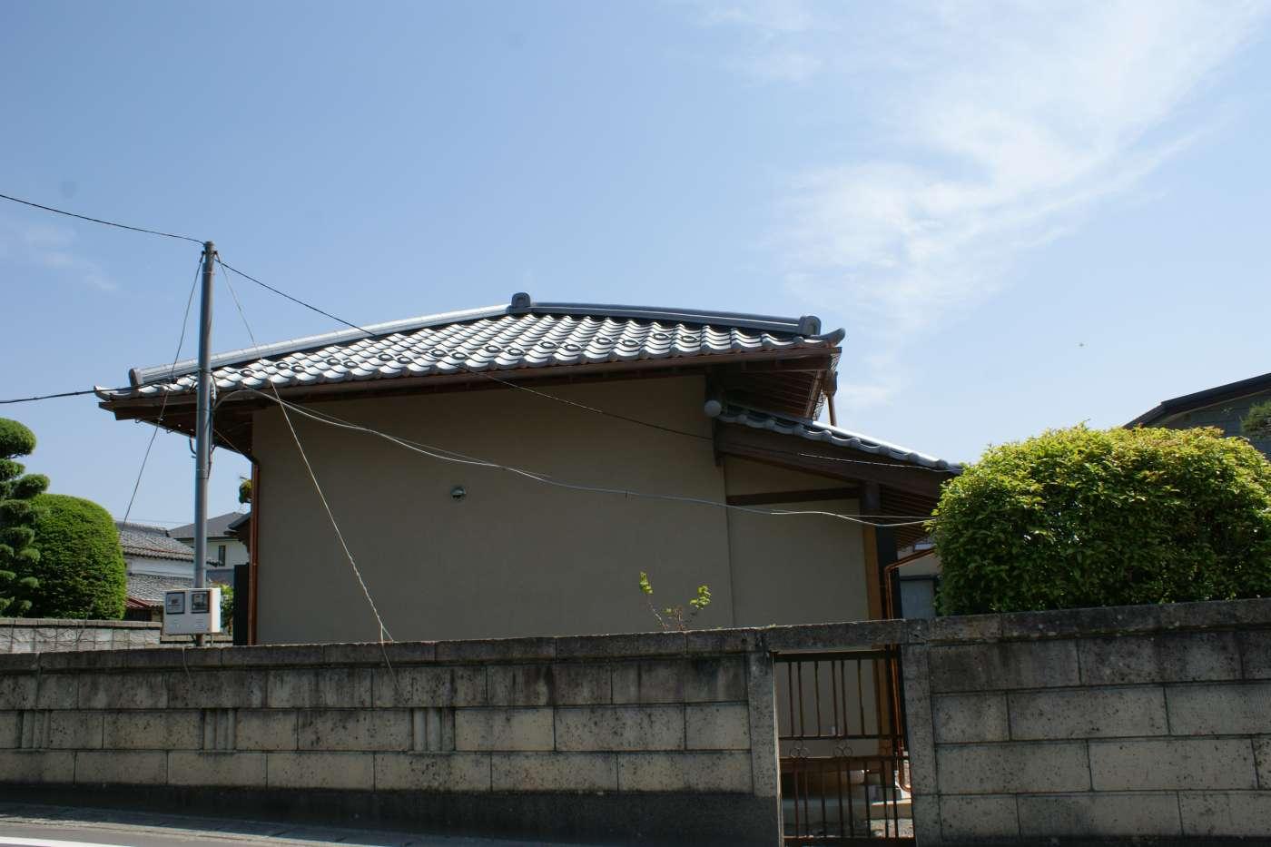 http://sumainomatsuki.com/folder1/8.JPG