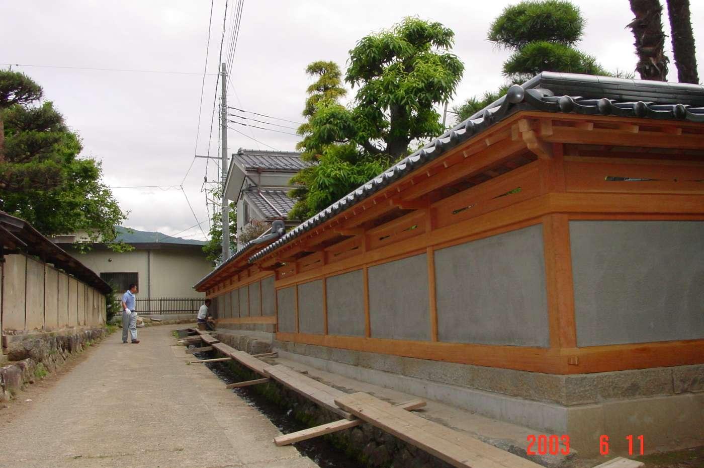 http://sumainomatsuki.com/folder1/DSC01561.JPG