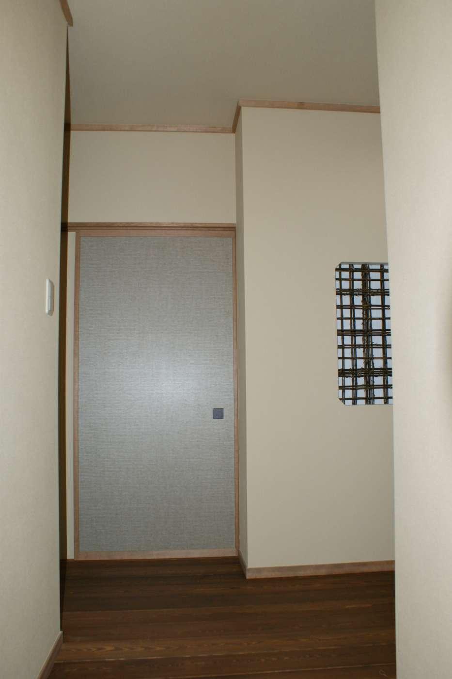 http://sumainomatsuki.com/folder1/DSC01581.JPG