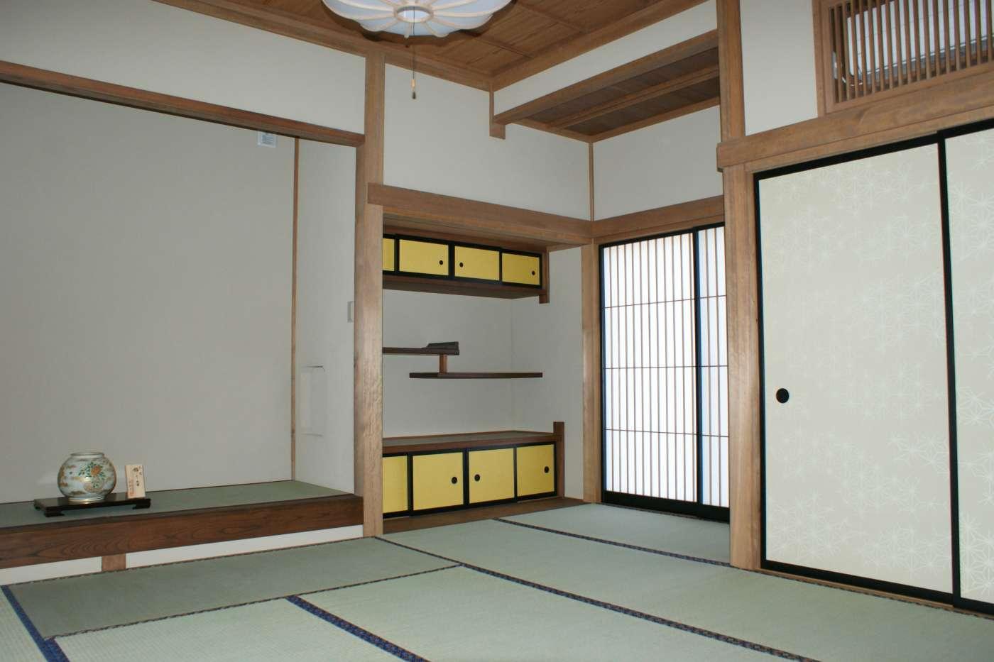 http://sumainomatsuki.com/folder1/DSC01690.JPG