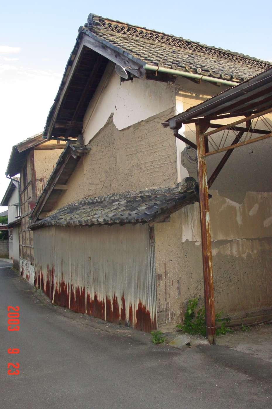 http://sumainomatsuki.com/folder1/DSC01814.JPG