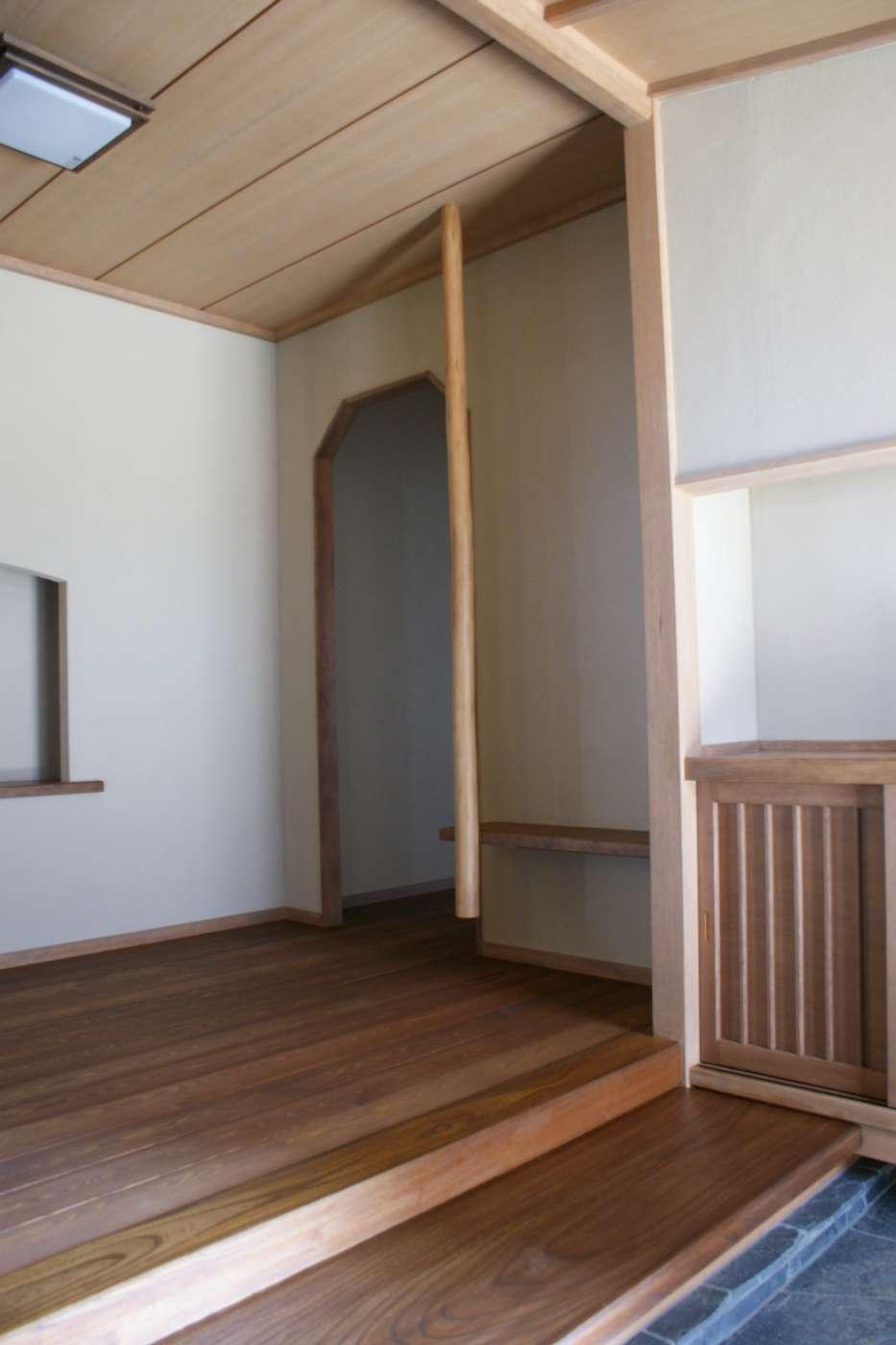 http://sumainomatsuki.com/folder1/DSC01930.JPG