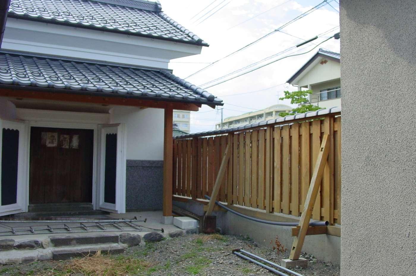 http://sumainomatsuki.com/folder1/DSC02428.JPG