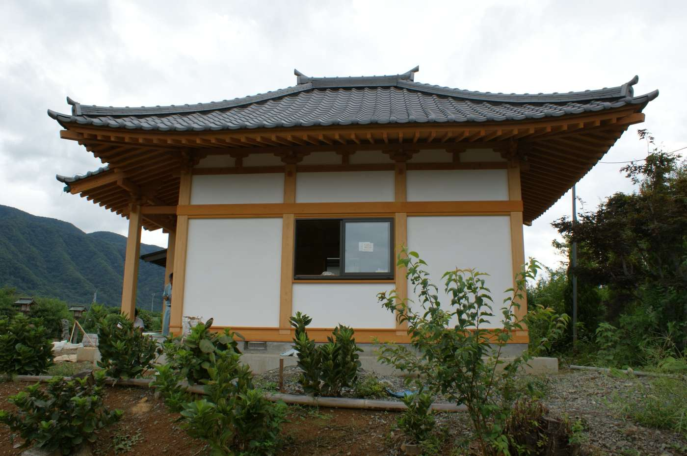 http://sumainomatsuki.com/folder1/DSC04888.JPG