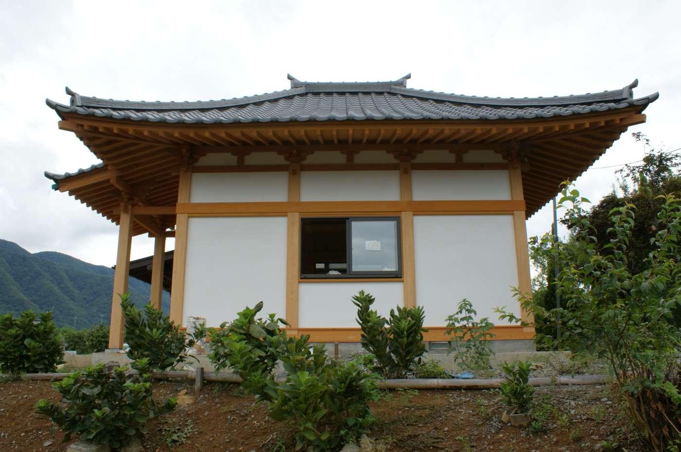 http://sumainomatsuki.com/folder1/DSC04891.JPG
