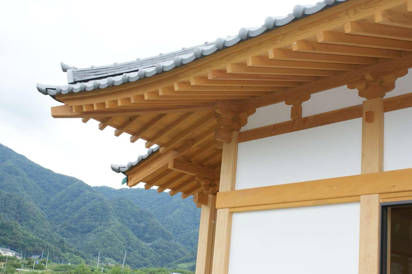 http://sumainomatsuki.com/folder1/DSC04892.JPG