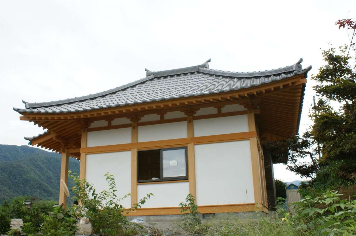 http://sumainomatsuki.com/folder1/DSC04899.JPG
