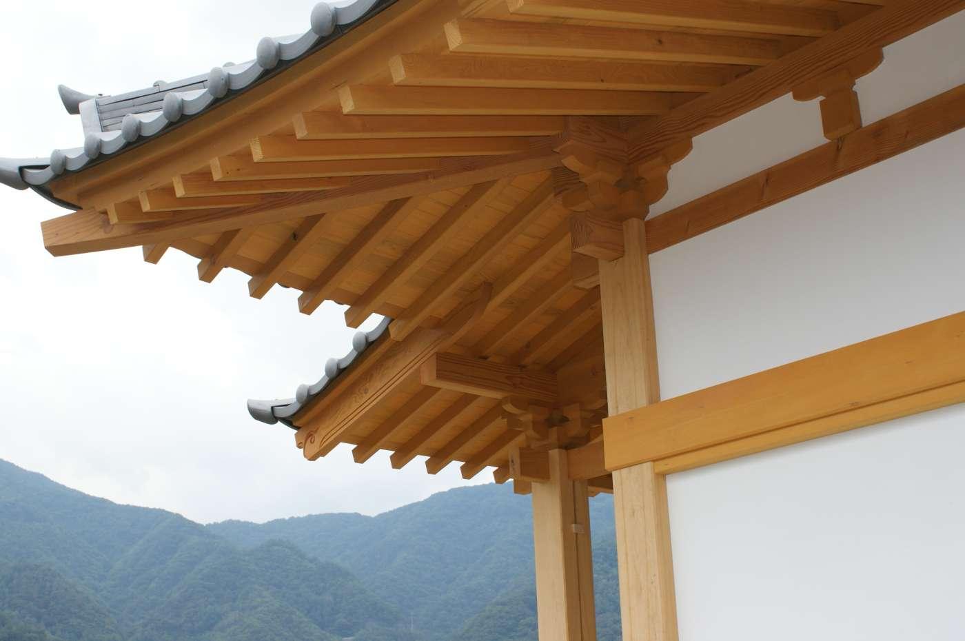 http://sumainomatsuki.com/folder1/DSC05031.JPG