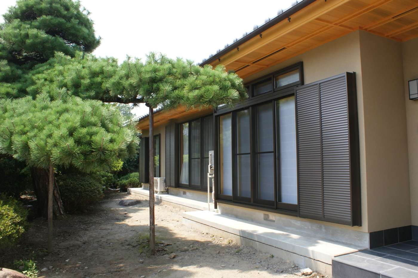 http://sumainomatsuki.com/folder1/DSC05597.JPG