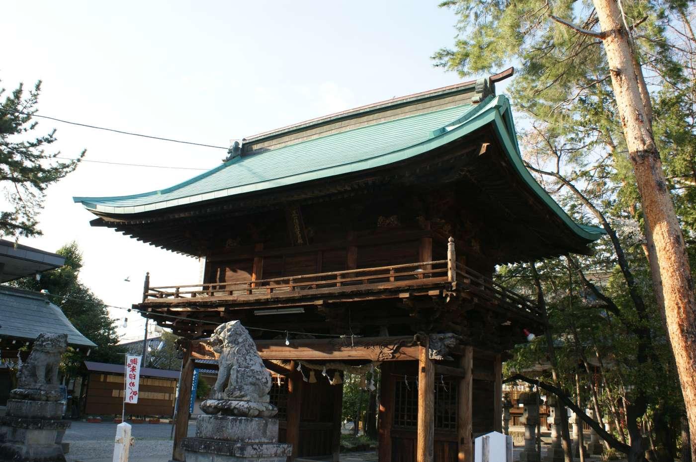 https://www.sumainomatsuki.com/folder1/DSC07427.JPG