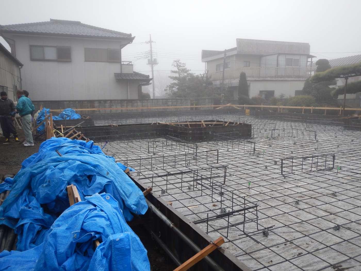 http://sumainomatsuki.com/folder1/DSCN2525.JPG